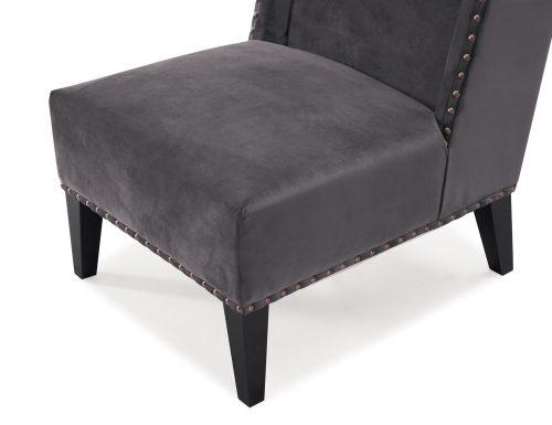 Liang & Eimil HA-OCH-027 Dixon Chair (6)