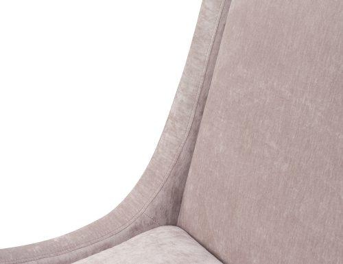 Liang & Eimil Lima Occasional Chair Lavender Velvet BH-OCH-090 (6)