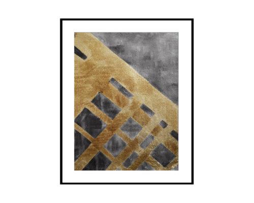Liang & Eimil Wall Art OA-WA-0022 (1)
