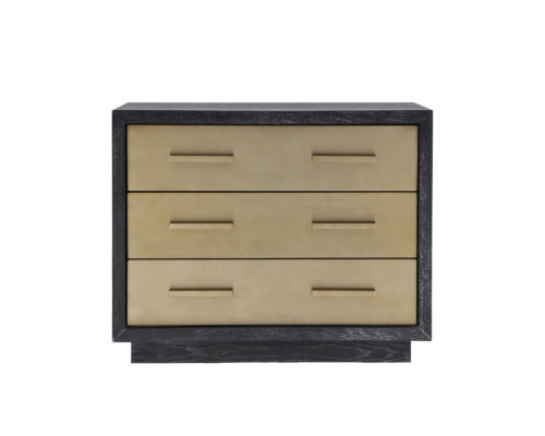 Liang & Eimil Camden Chest of Drawers Brass GM-CD-092 (2)