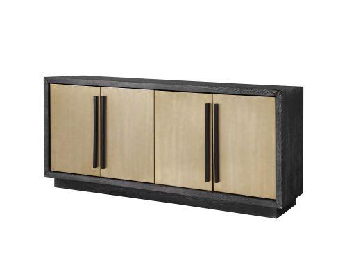 Liang & Eimil Camden Sideboard Brass GM-SB-094 (1)
