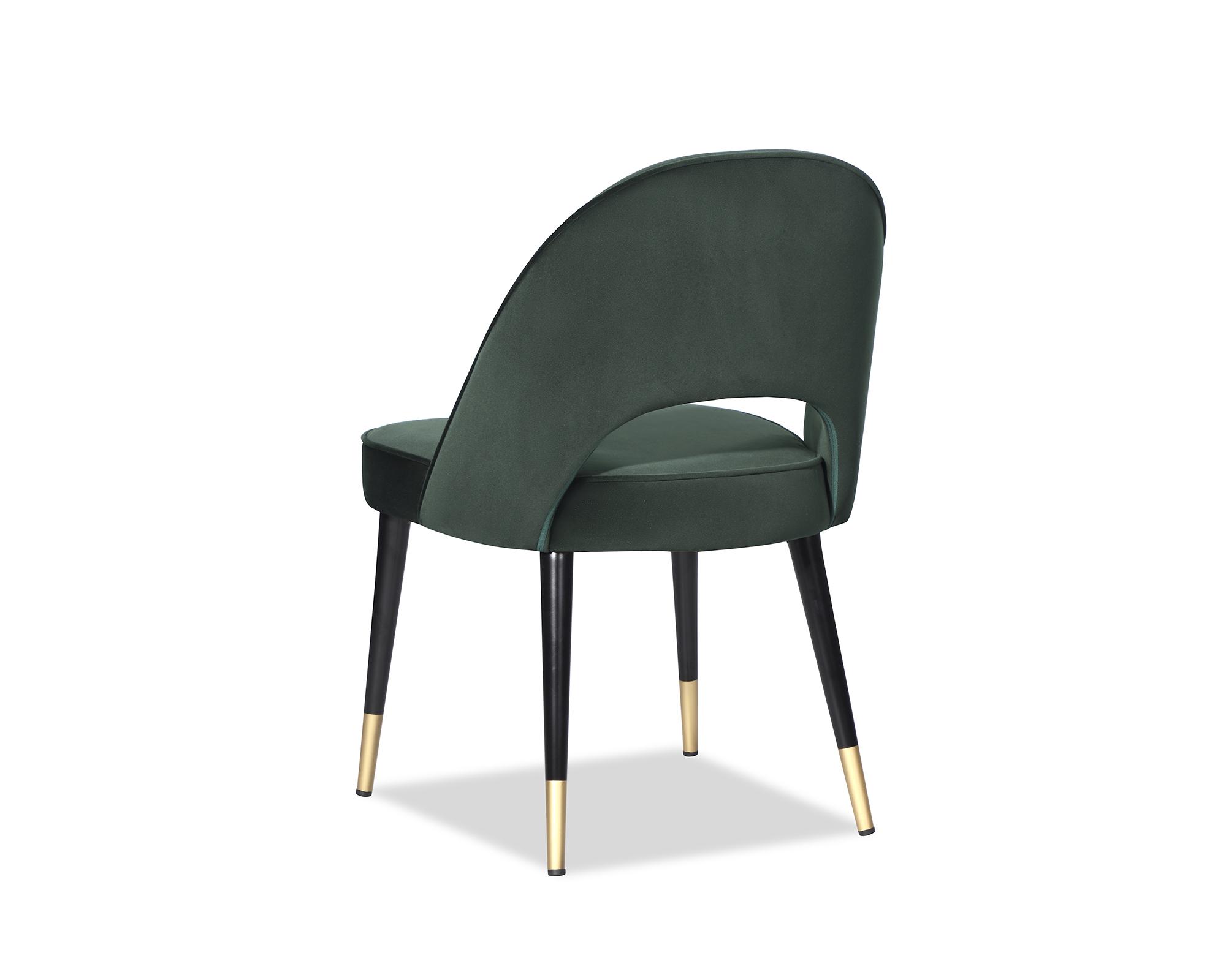 Liang & Eimil GV-DCH-006 Yvees Chair (3)
