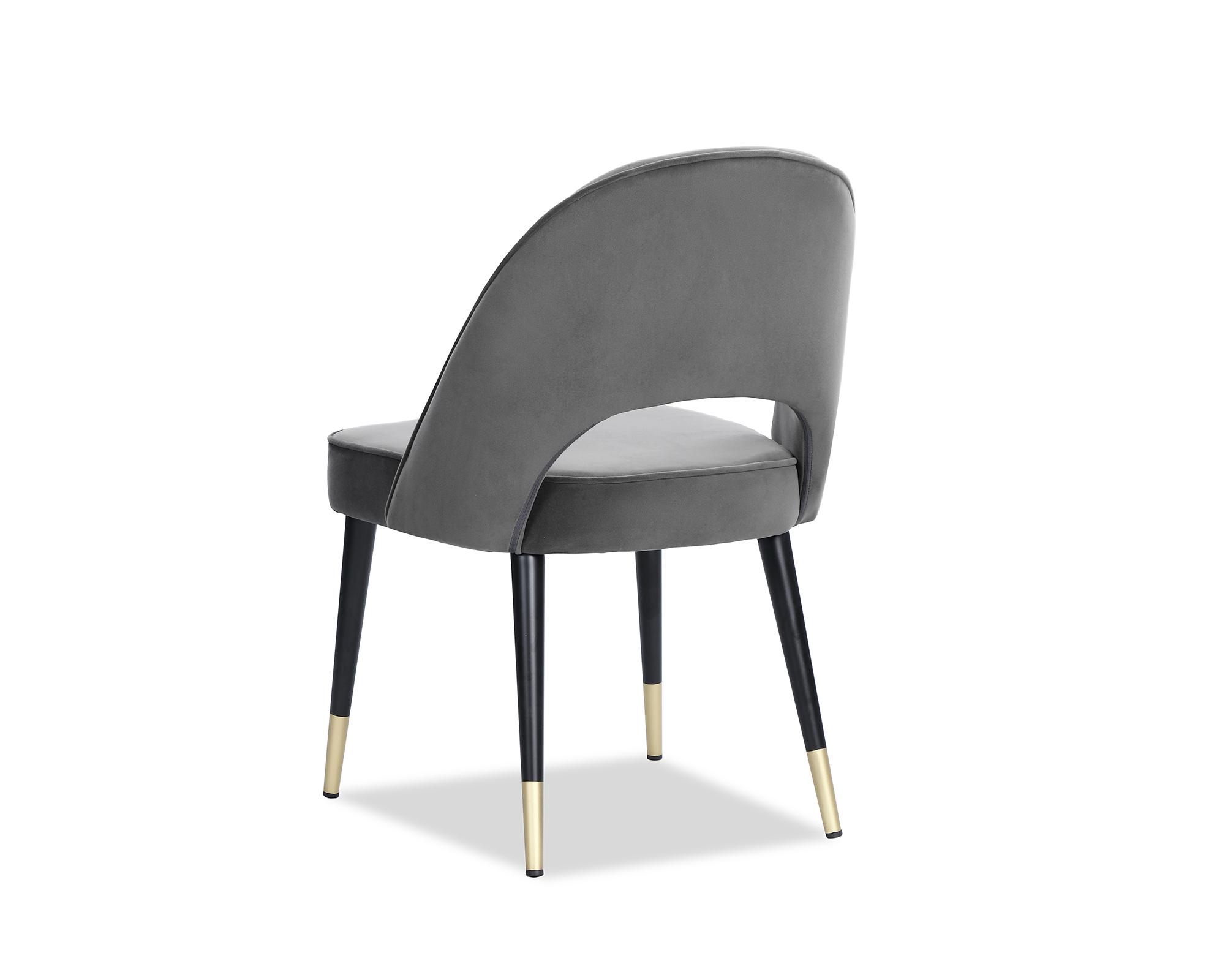 Liang & Eimil GV-DCH-007 Yvees Chair (1)
