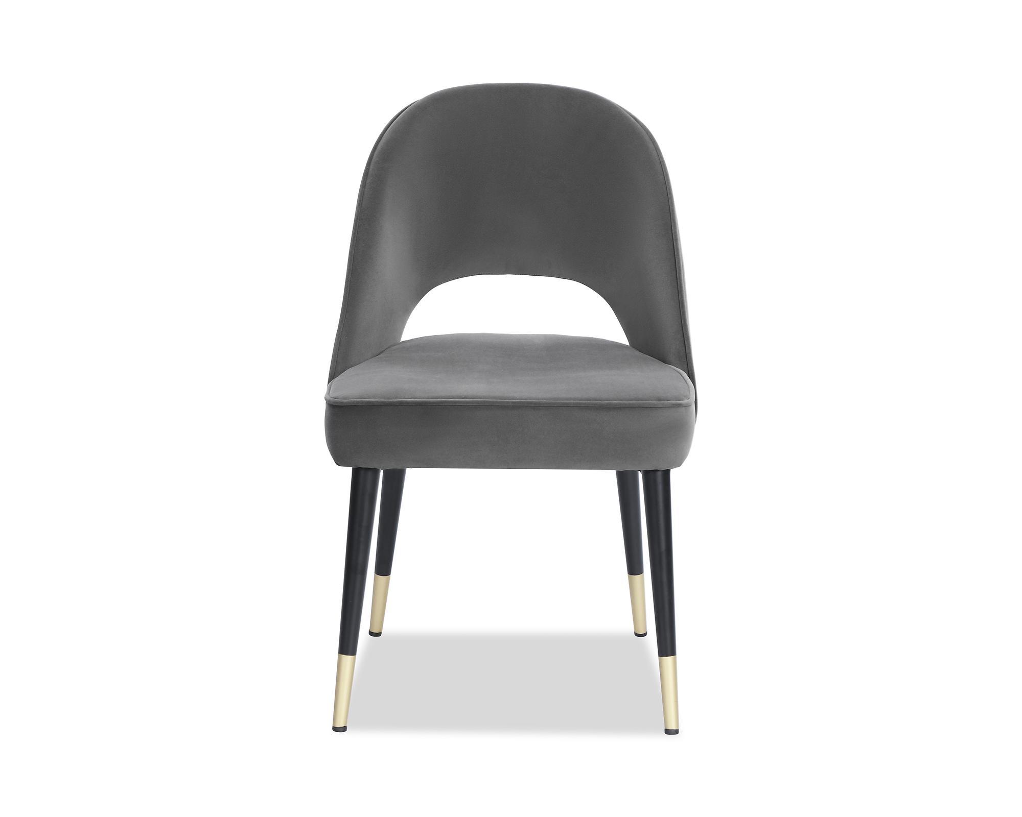 Liang & Eimil GV-DCH-007 Yvees Chair (2)
