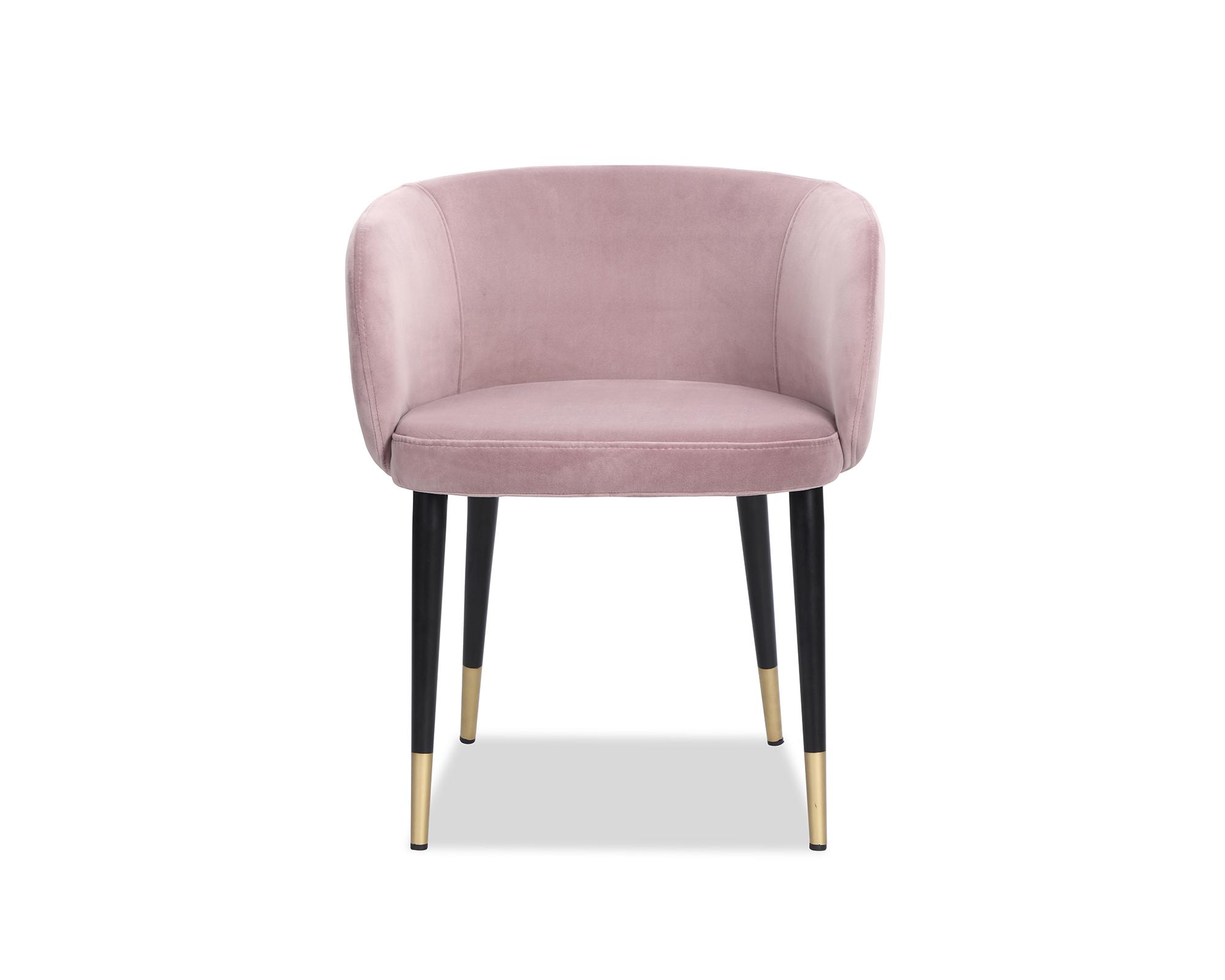 Liang & Eimil GV-DCH-016 Ola Chair (3)