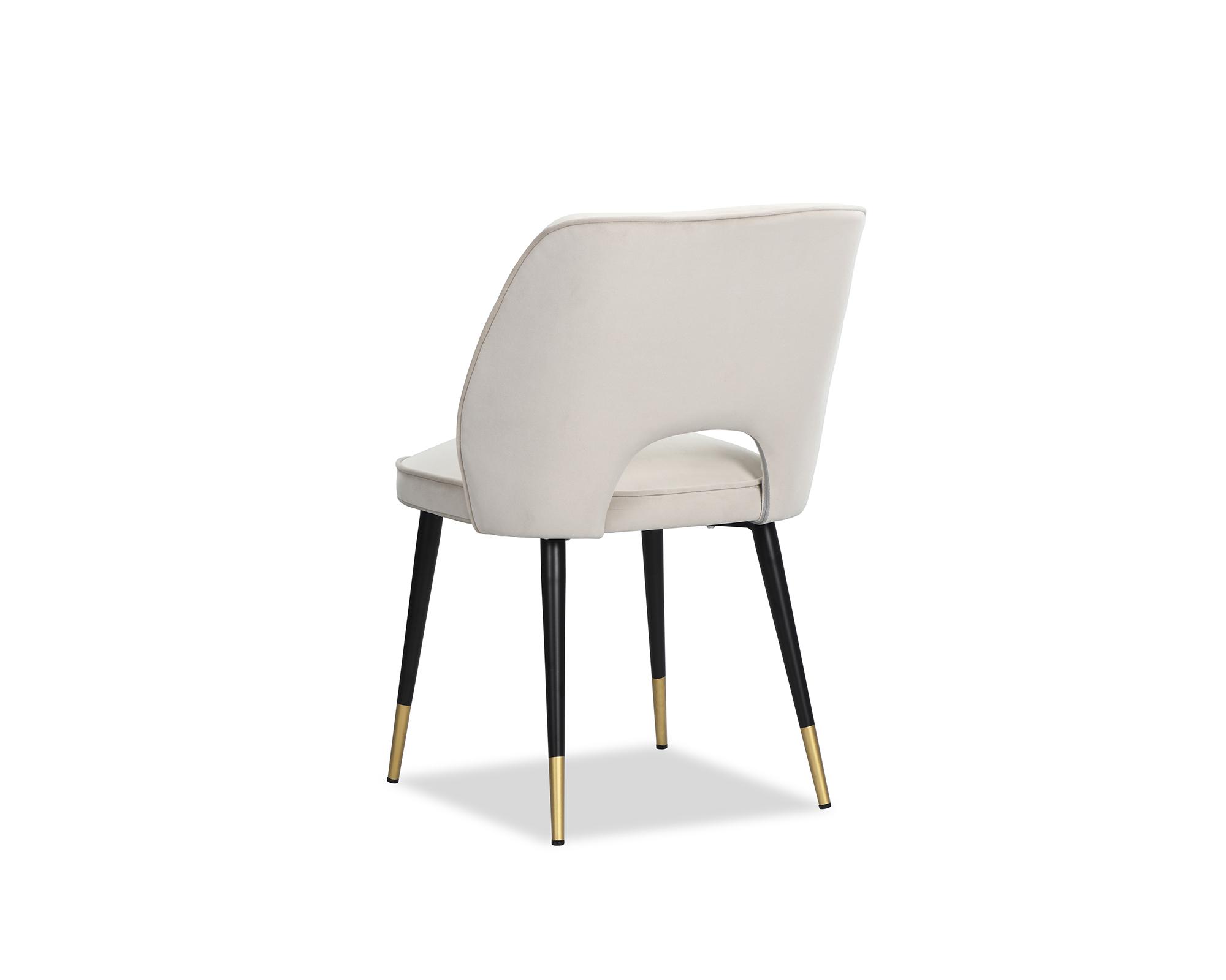 Liang & Eimil GV-DCH-018 Jagger Chair (3)