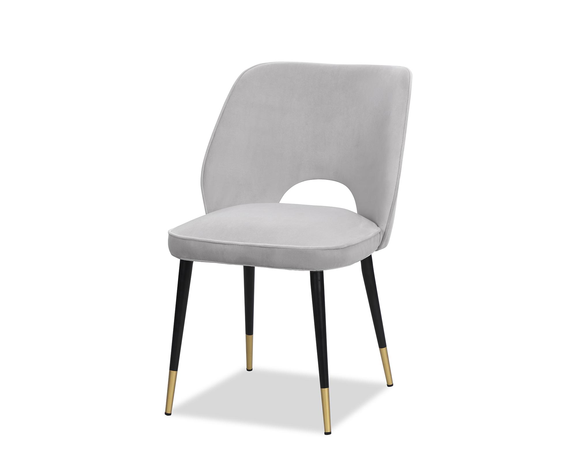 Liang & Eimil GV-DCH-019 Jagger Chair (1)