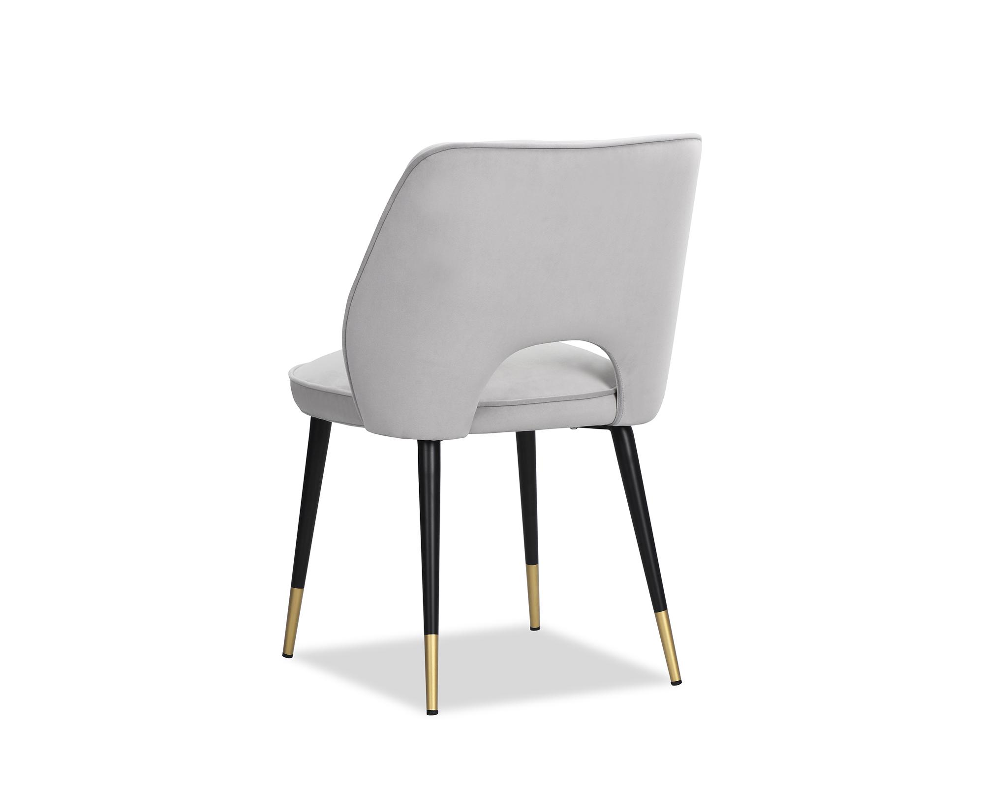 Liang & Eimil GV-DCH-019 Jagger Chair (3)