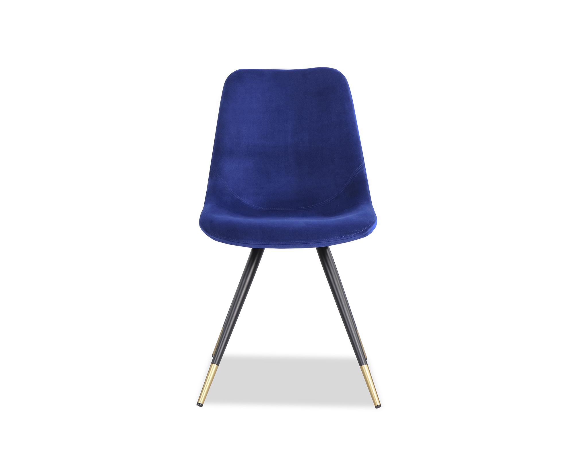 Liang & Eimil GV-DCH-025 Orson Chair (2)