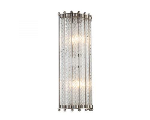 Liang & Eimil KN-LGT-0019 Mugler Wall Light (1)
