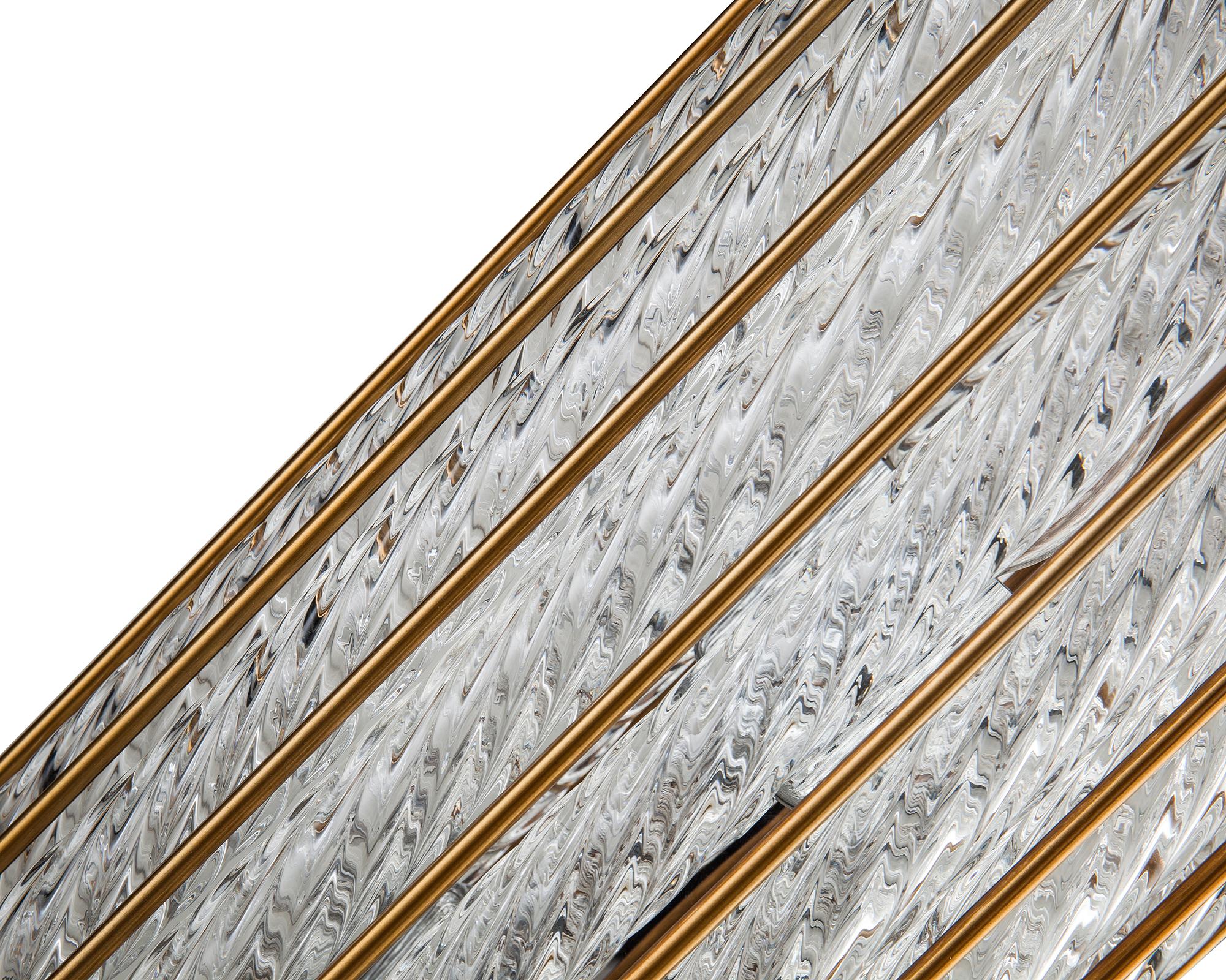 Liang & Eimil KN-LGT-0020 Mugler Wall Art (2)