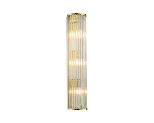 Liang & Eimil KN-LGT-0022 Gilbert Wall Light (1)