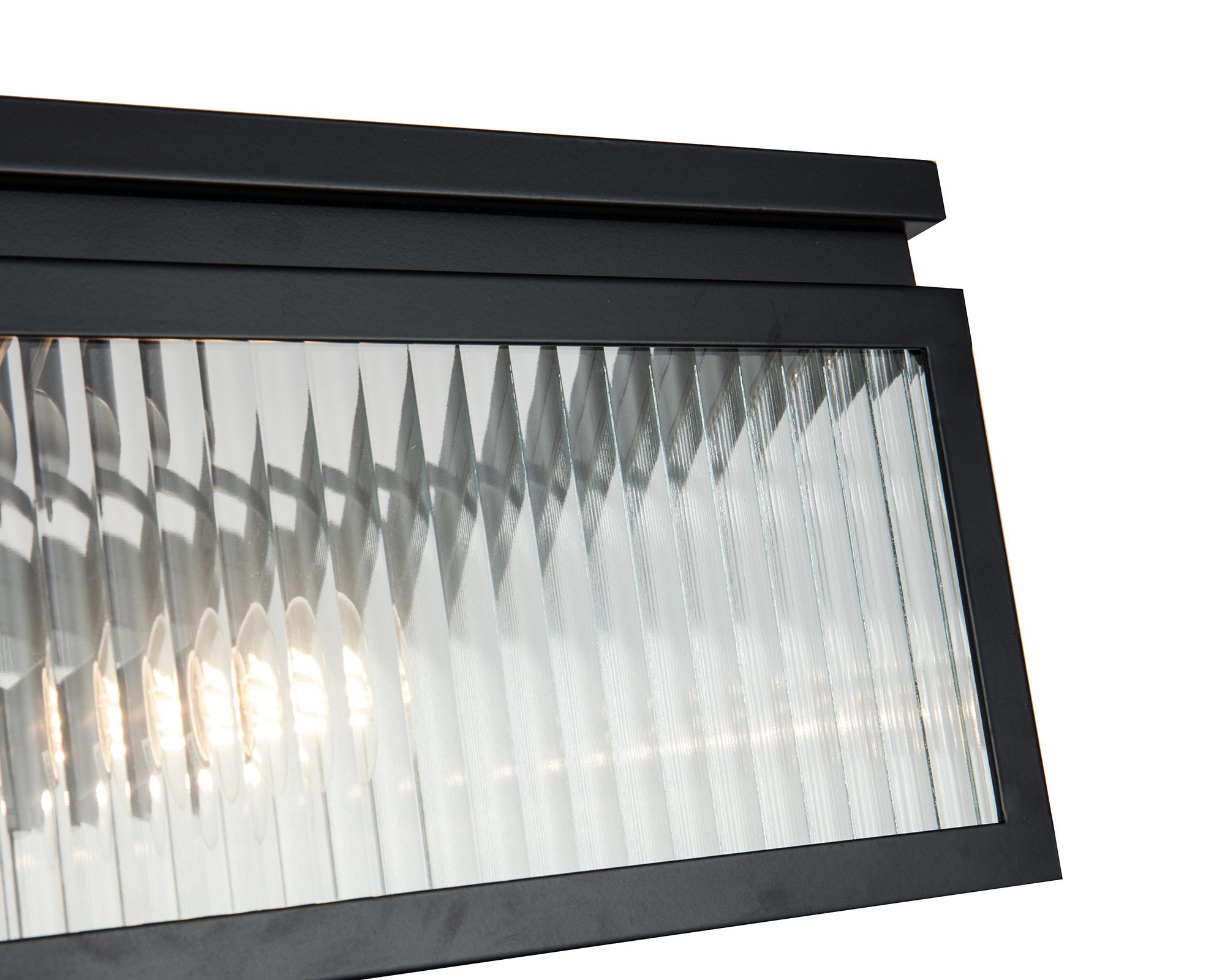 Liang & Eimil KN-LGT-0032 Watson Ceiling Lamp (1)