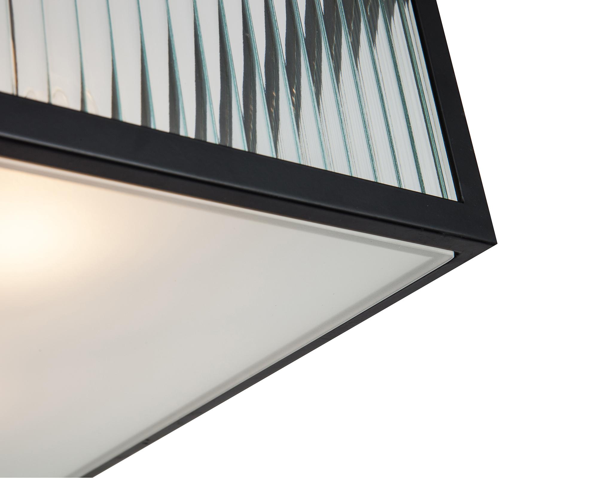 Liang & Eimil KN-LGT-0032 Watson Ceiling Lamp (2)