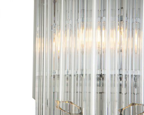 Liang & Eimil KN-LGT-0036 Quartz Wall Lamp (2)