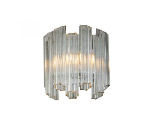 Liang & Eimil KN-LGT-0036 Quartz Wall Lamp (3)