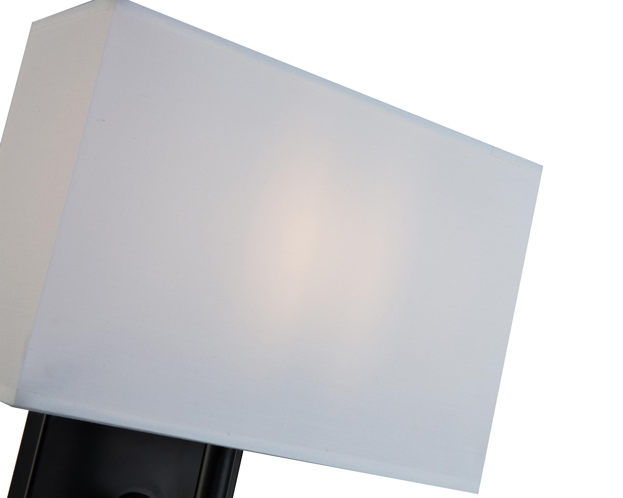 Liang & Eimil KN-LGT-0048 Malin Wall Light Singal (1)