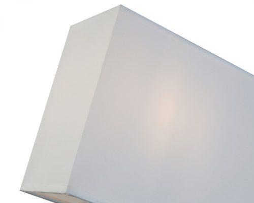 Liang & Eimil KN-LGT-0049 Malin Wall Lights Double (2)