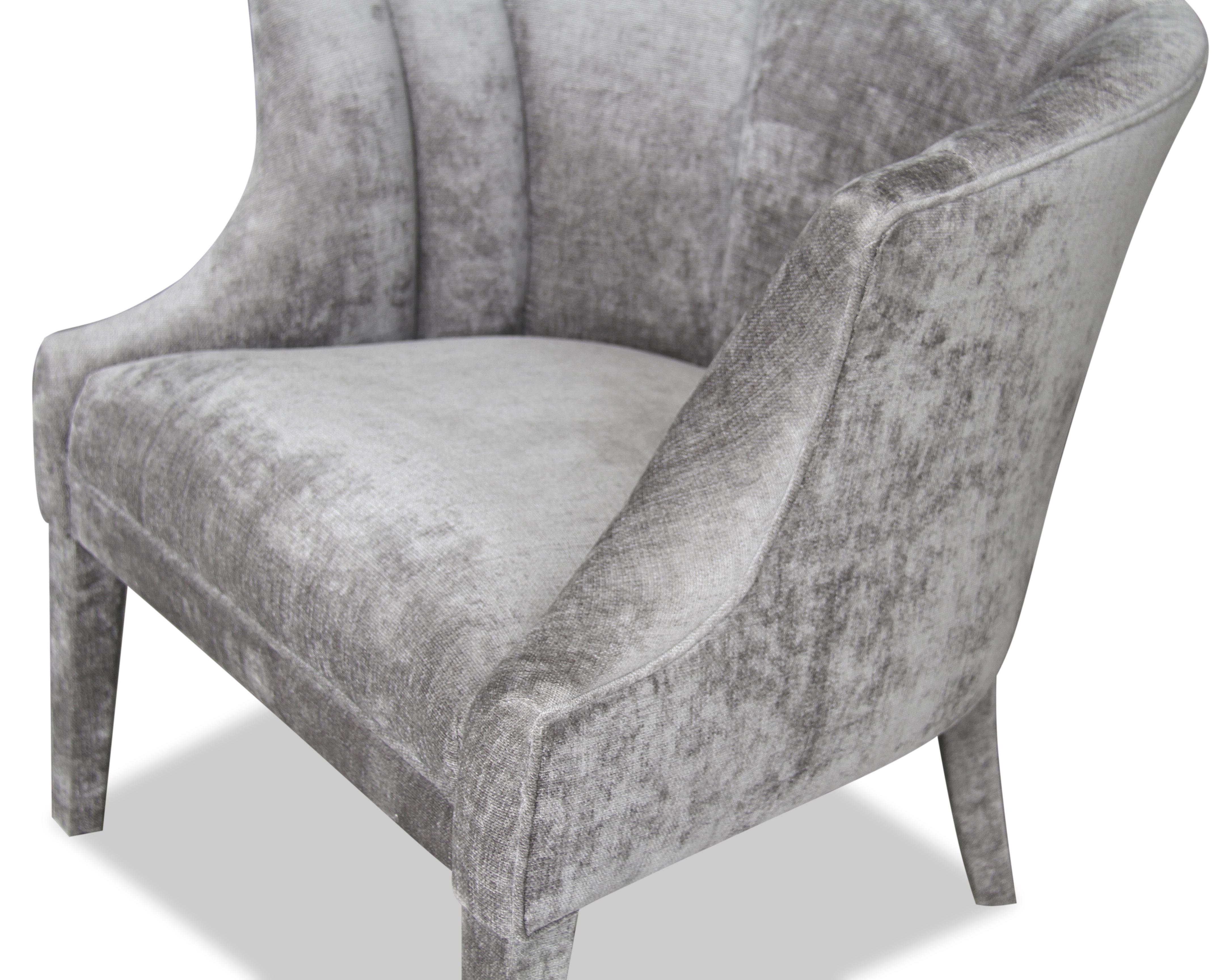 Liang & Eimil Monaco Occasional Chair Harbor Graphite OD-OCH-002 (9)