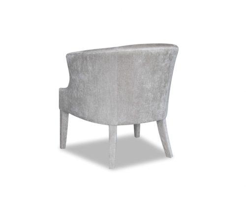 Liang & Eimil Monaco Occasional Chair Harbor Pebble OD-OCH-001 (4)