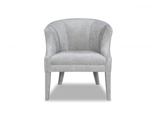 Liang & Eimil Monaco Occasional Chair Harbor Pebble OD-OCH-001 (6)