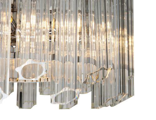 Liang & Eimil SUM-LGT-0211 Ouartz Pendant Light (3)