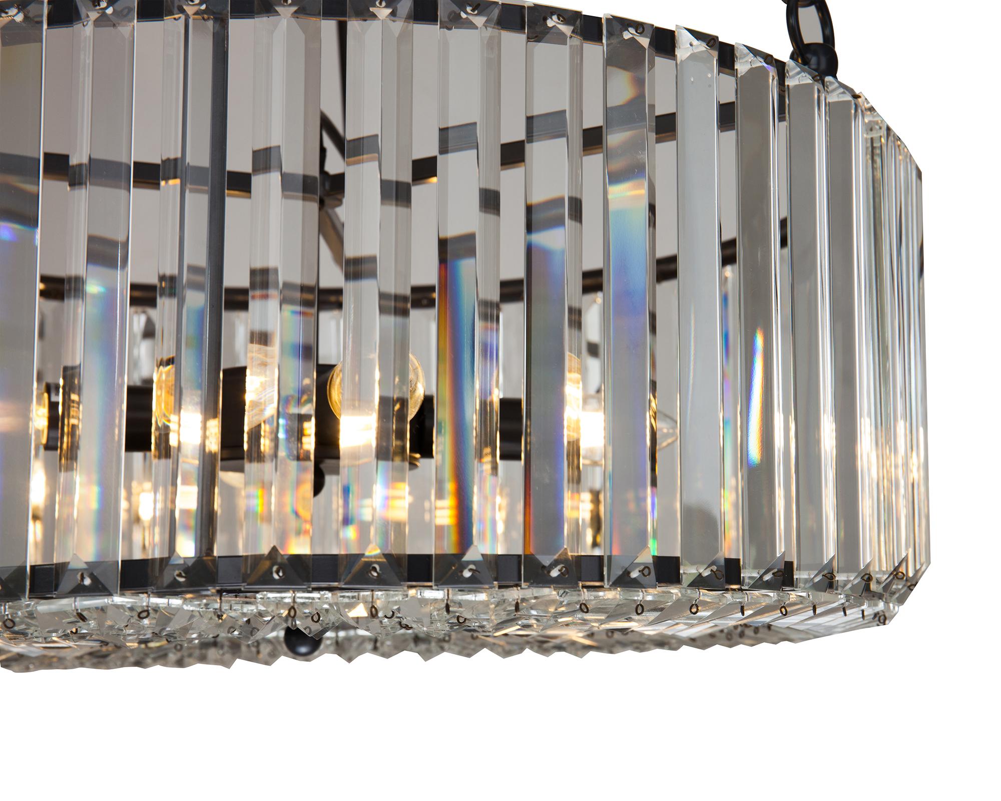 Liang & Eimil SUM-LGT-0212 Konar Pendant Light (4)