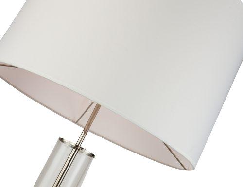 Liang & Eimil SUM-LGT-0215 Norman Floor Lamp (2)