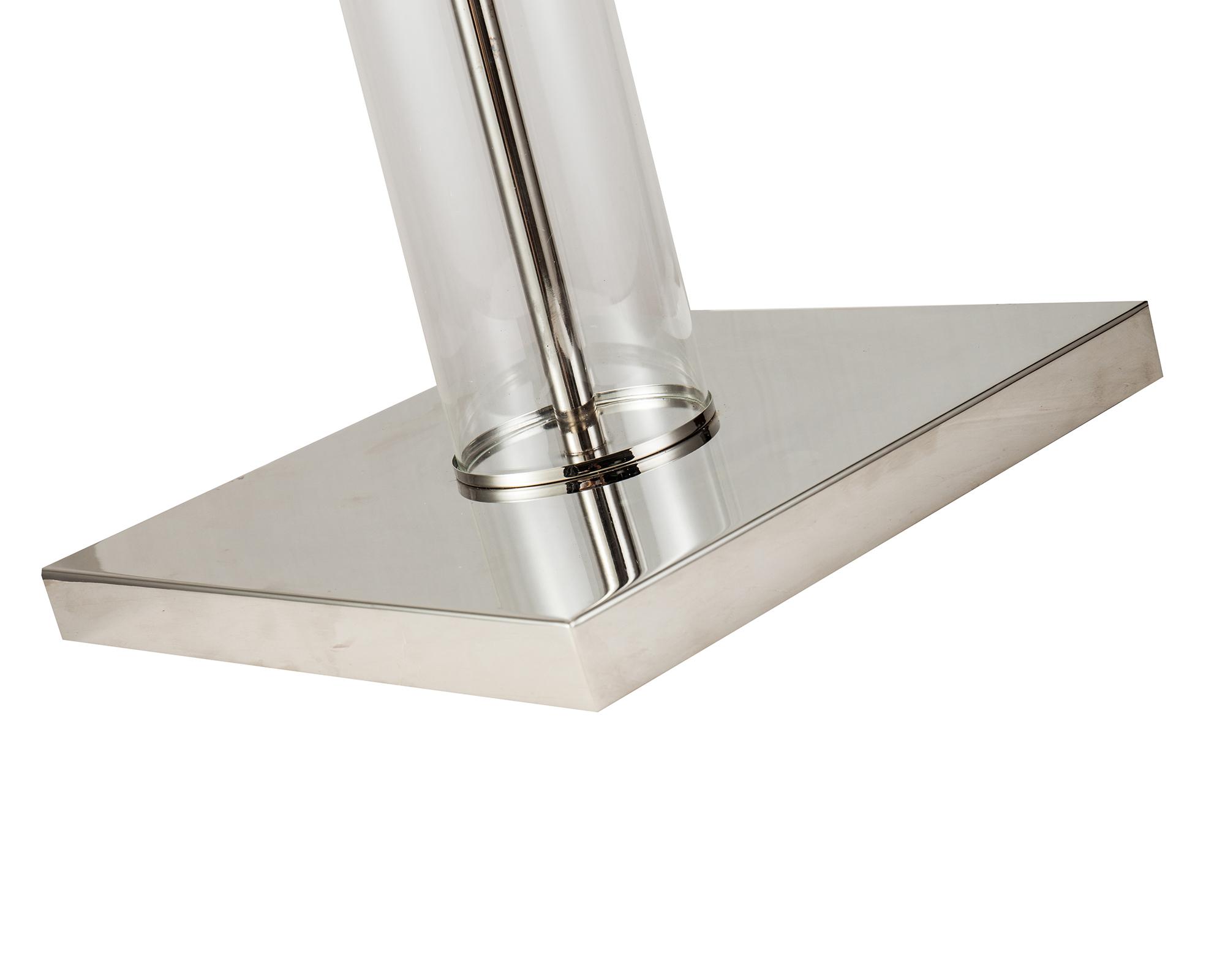 Liang & Eimil SUM-LGT-0215 Norman Floor Lamp (4)