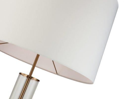 Liang & Eimil SUM-LGT-0216 Norman Floor Lamp (2)