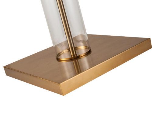 Liang & Eimil SUM-LGT-0216 Norman Floor Lamp (4)