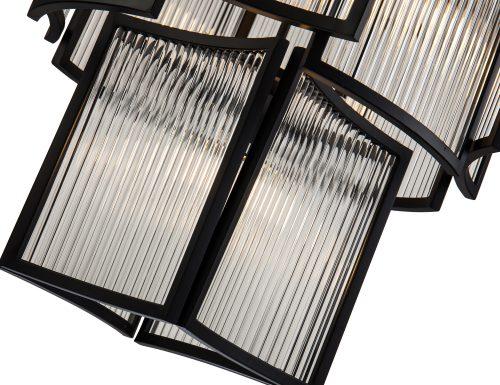 Liang & Eimil SUM-LGT-0217 Paladium Pendant Light (3)