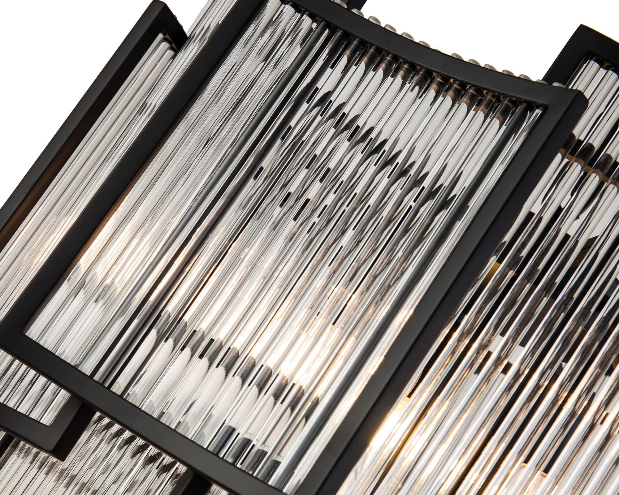 Liang & Eimil SUM-LGT-0217 Paladium Pendant Light (4)