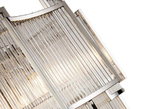 Liang & Eimil SUM-LGT-0218 Paladium Pendant Light (3)