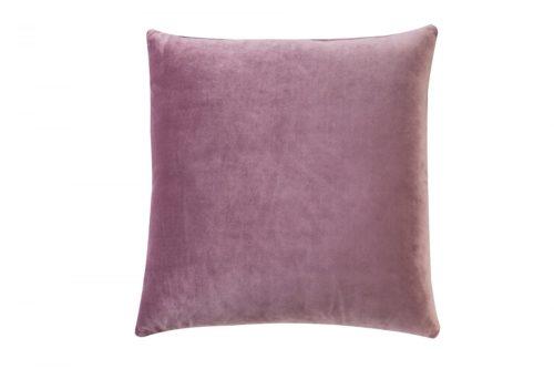 Liang & Eimil ZD-PW-0010 Carmel Pillow Lilac (1)