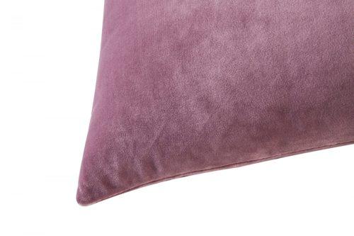Liang & Eimil ZD-PW-0010 Carmel Pillow Lilac (2)
