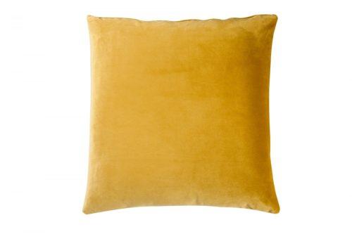 Liang & Eimil ZD-PW-0011 Carmel Pillow Golden (2)