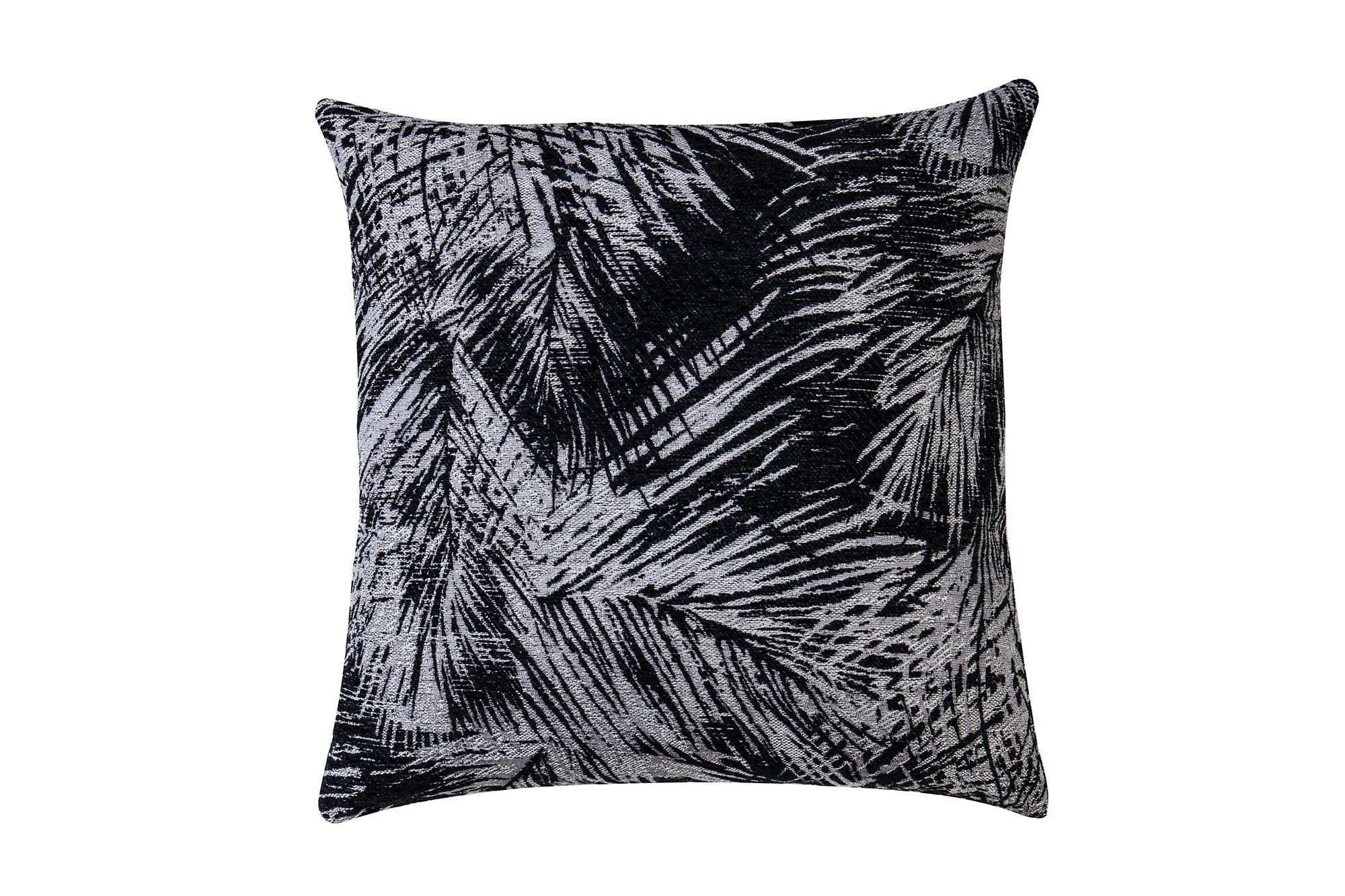 Liang & Eimil ZD-PW-0014 Palmerch Pillow (1)