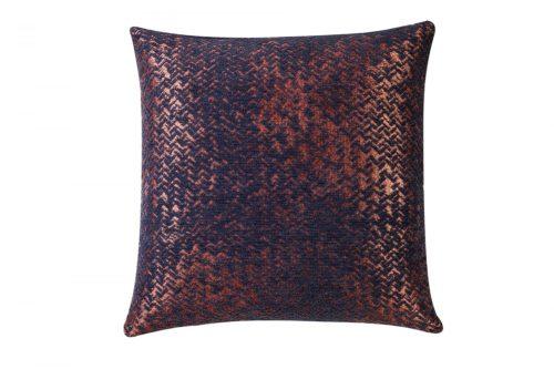 Liang & Eimil ZD-PW-0016 Vocano Pillow (1)