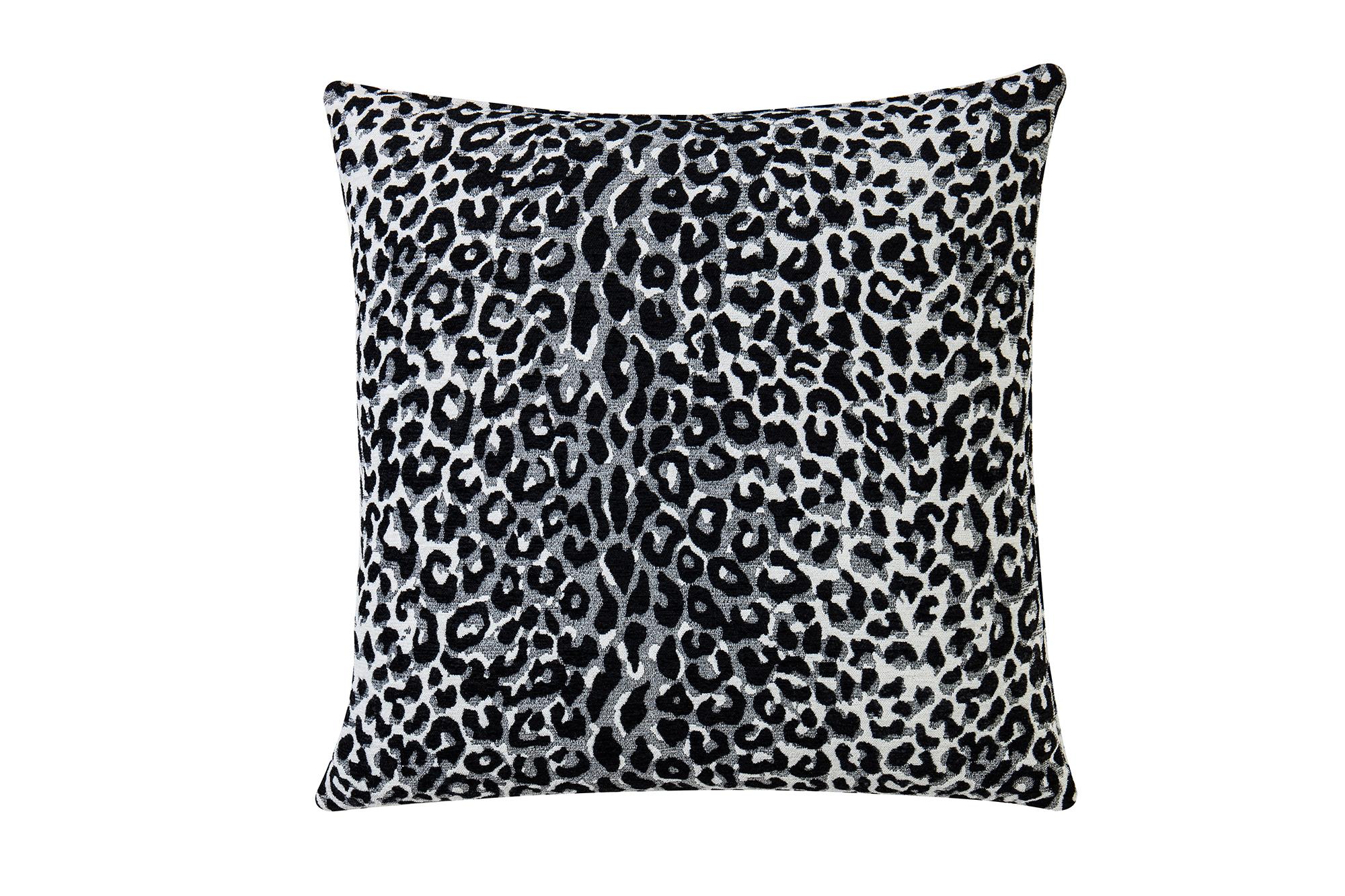 Liang & Eimil ZD-PW-0018 Leopard Pillow (1)
