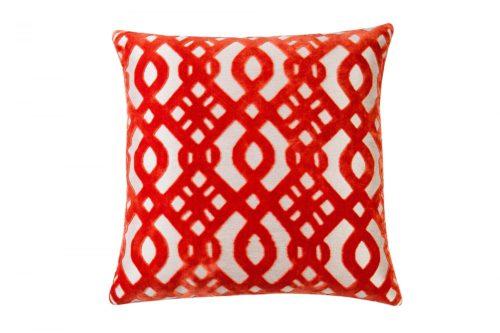 Liang & Eimil ZD-PW-0021 Monarch Tangering Pillow (1)