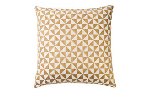 Liang & Eimil ZD-PW-0022 Colbert Gold Pillow (2)