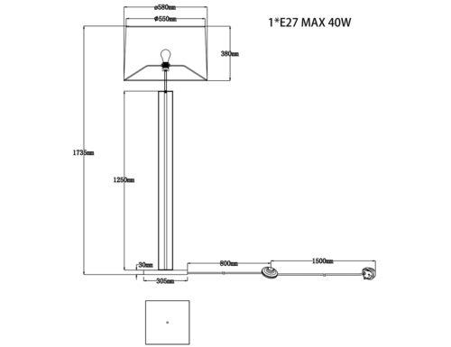 SUM-LGT-0215,SUM-LGT-0216,SUM-FL-0219