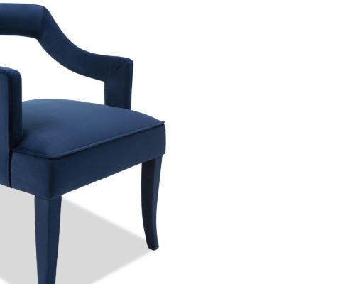 Liang & Eimil BH-DCH-138 Calvin Dining Chairs (1)