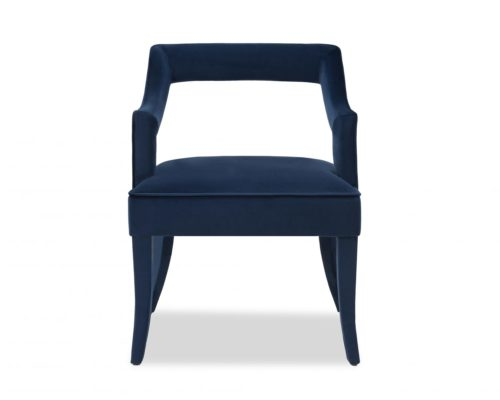 Liang & Eimil BH-DCH-138 Calvin Dining Chairs (2)