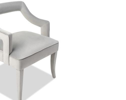 Liang & Eimil BH-DCH-137 Calvin Dining Chairs (1)