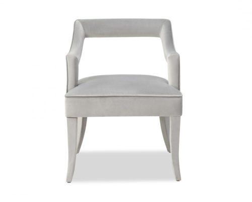 Liang & Eimil BH-DCH-137 Calvin Dining Chairs (2)