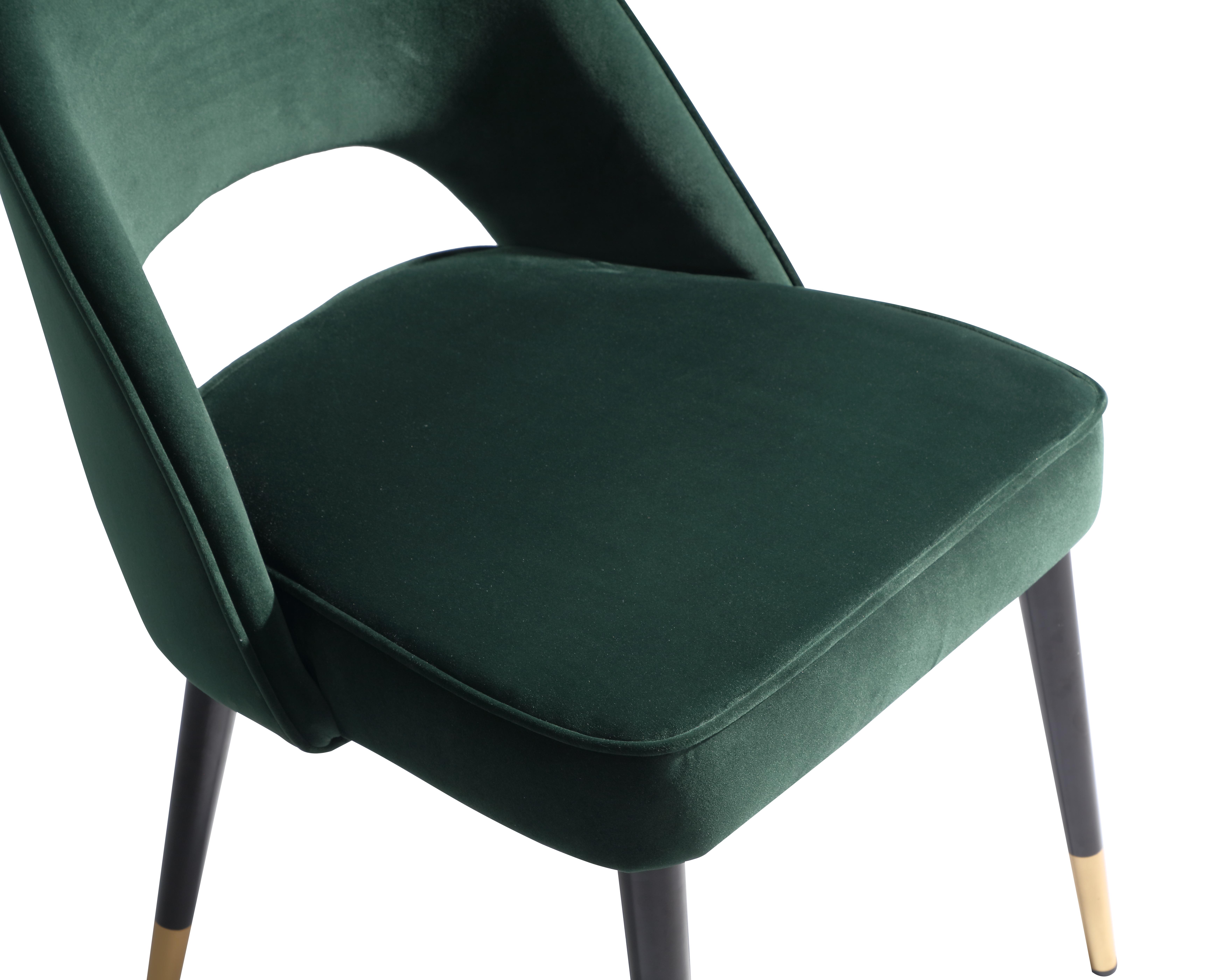 Liang & Eimil GV-DCH-006 Yvees Chair (5)