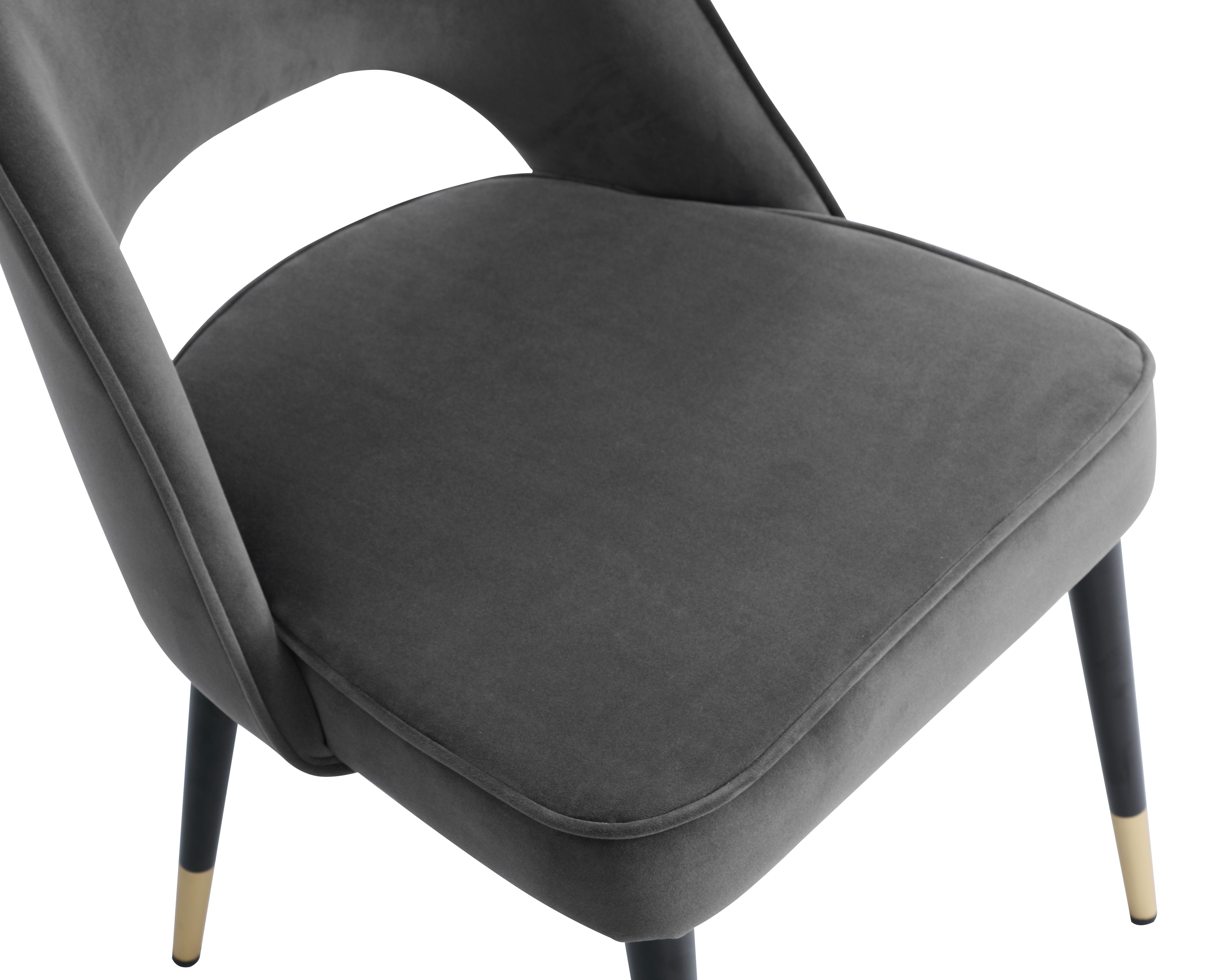 Liang & Eimil GV-DCH-007 Yvees Chair (4)