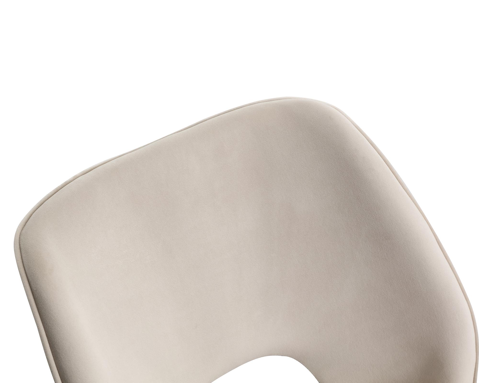 Liang & Eimil GV-DCH-018 Jagger Chair (1)